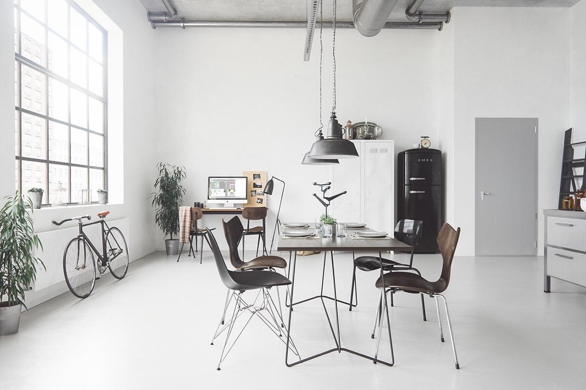bright-hipster-dining-room