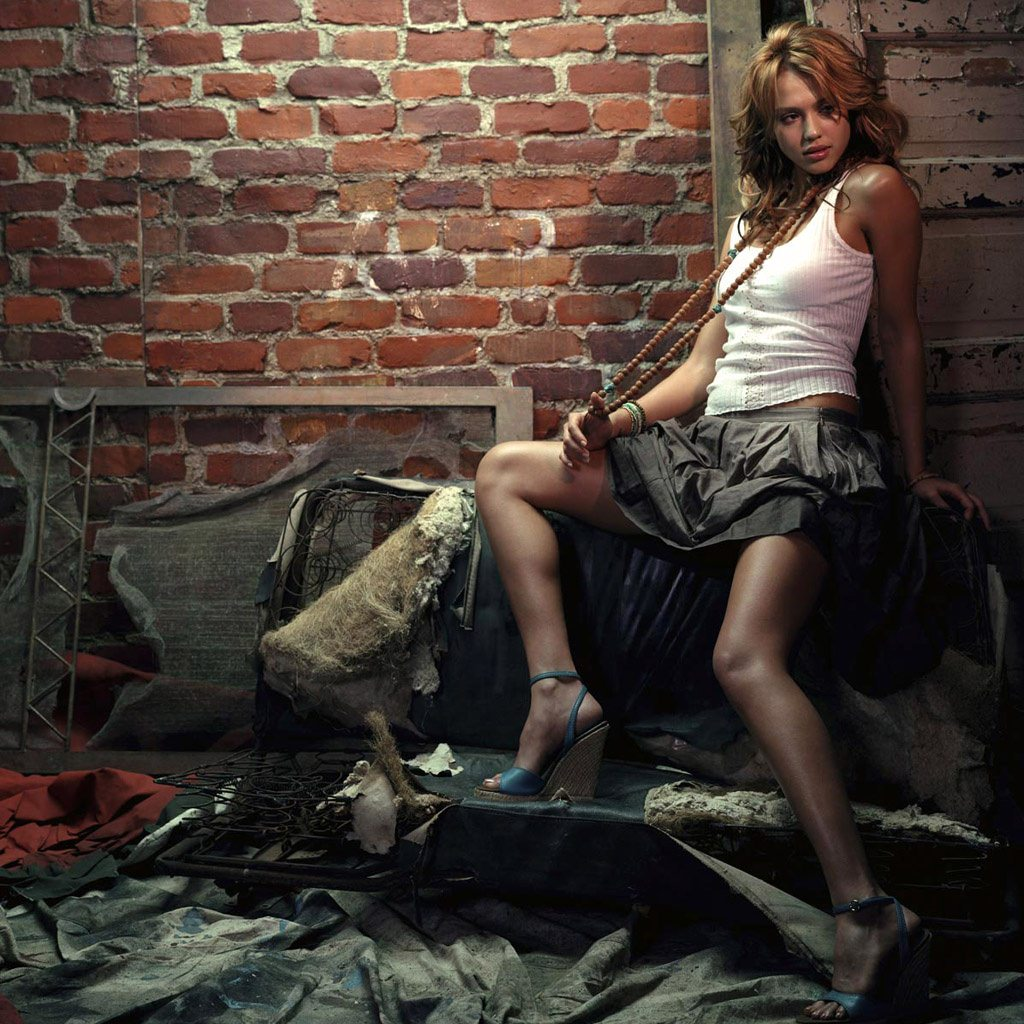 Jessica-Alba-Wallpaper-48
