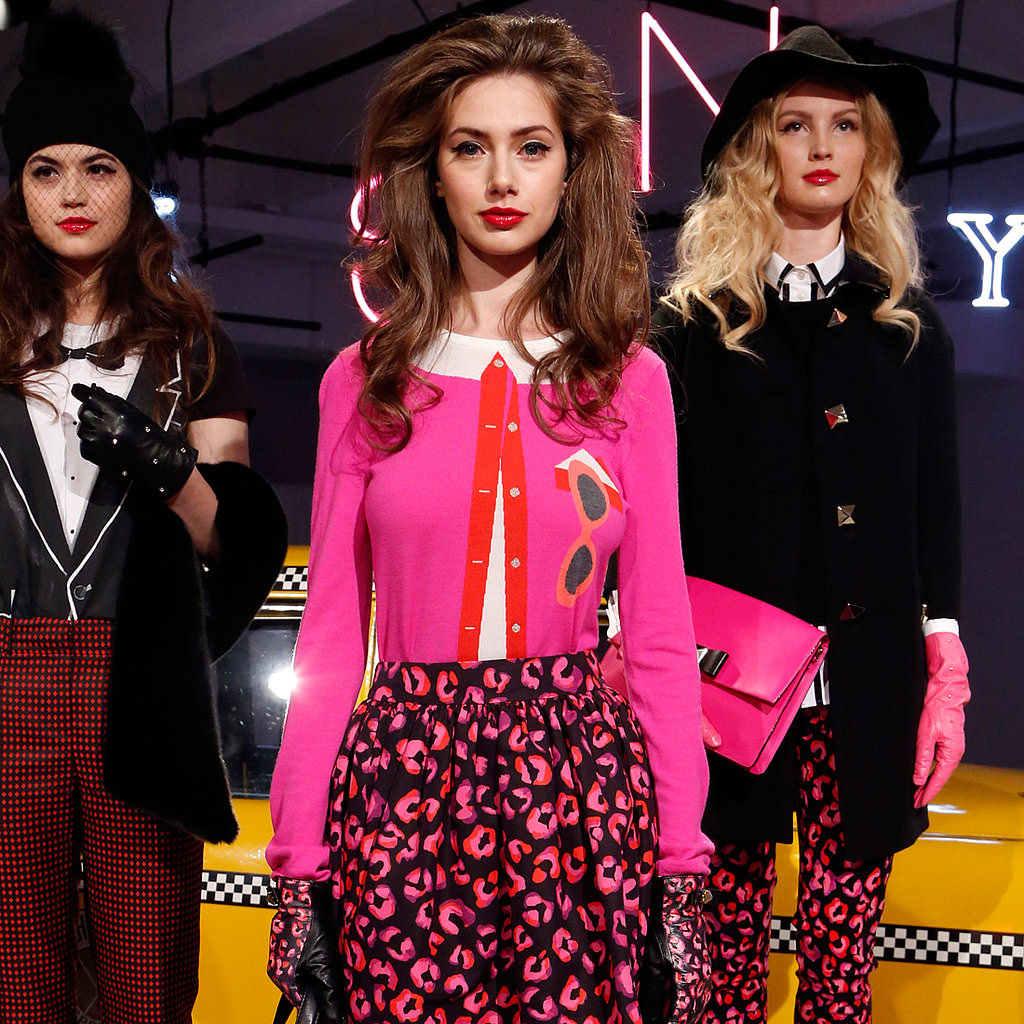 Kate-Spade-Runway-Fashion-Week-Fall-2013-Photos