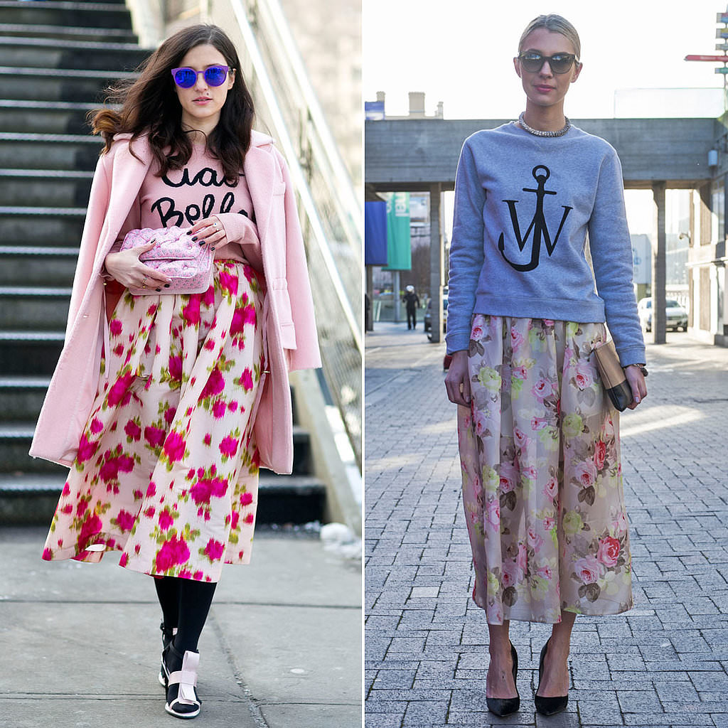 Street-Style-Trend-Fashion-Week-Fall-2014