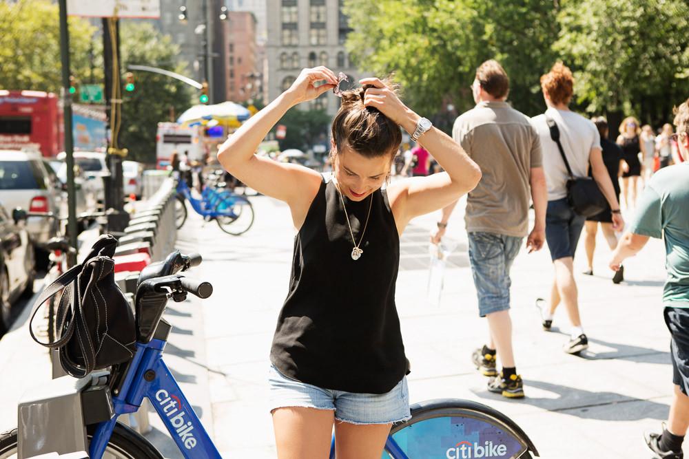 citi-bike-hair-1
