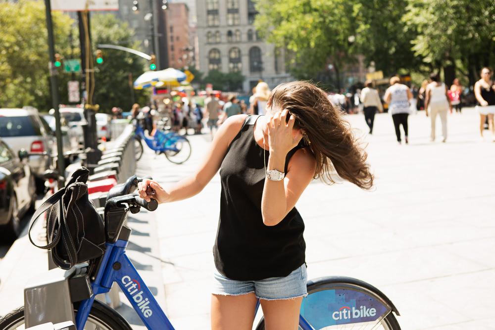 citi-bike-hair-4