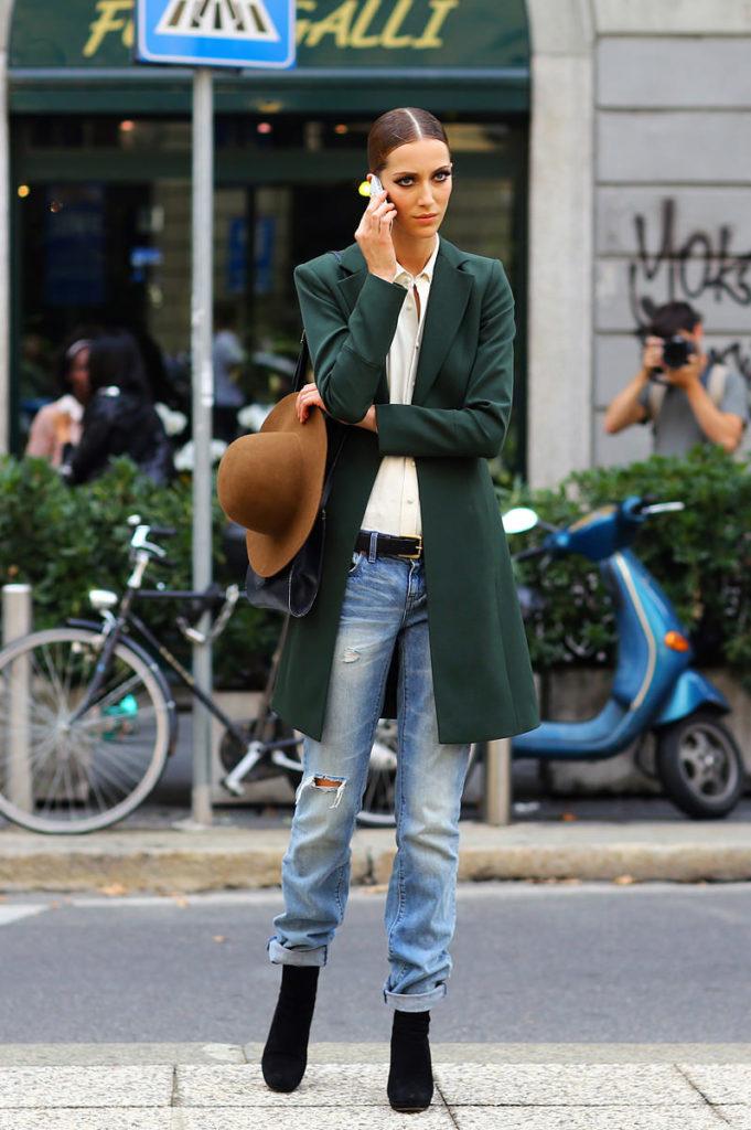 models-off-duty-street-style-milan-fashion-week-spring-summer-2013-boyfriend-jeans-coat-hat3
