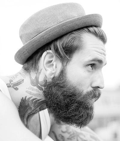 facial-hair-hipsterbw