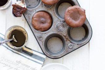 69 Paleo Chocolate Treats