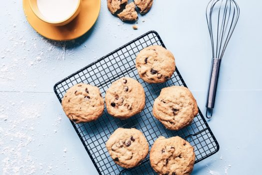 35 Paleo Cookie Recipes for Easter